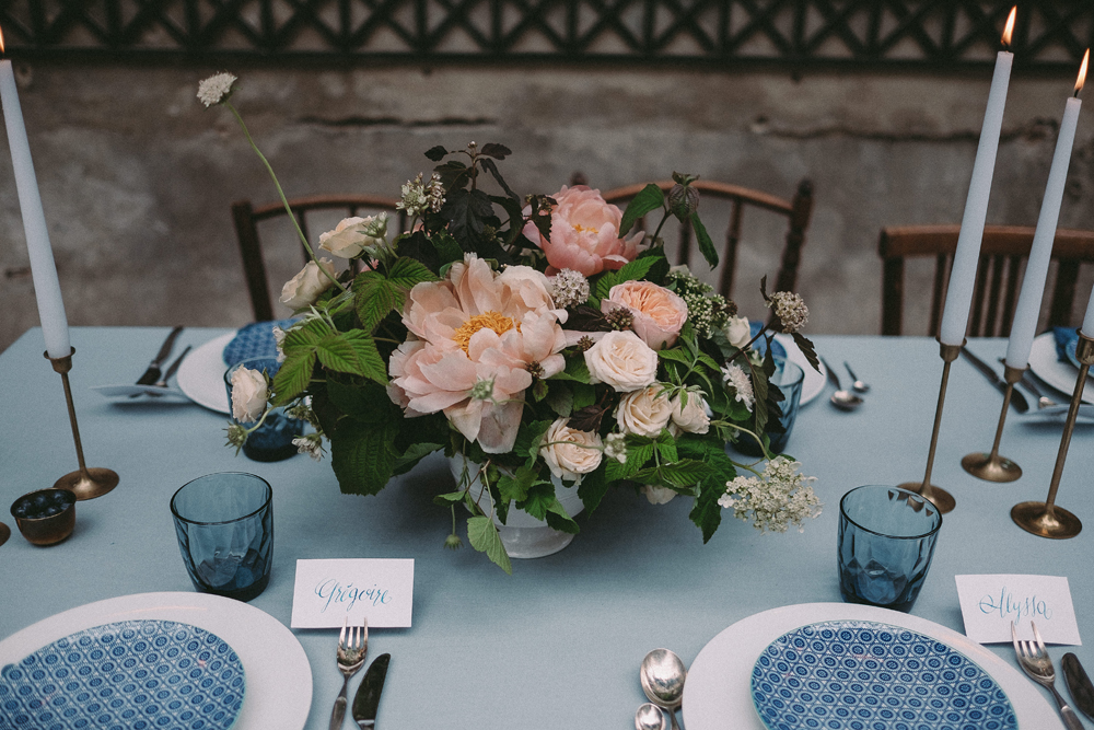 Editorial Mariage Daylove Event Fleursdefee 18