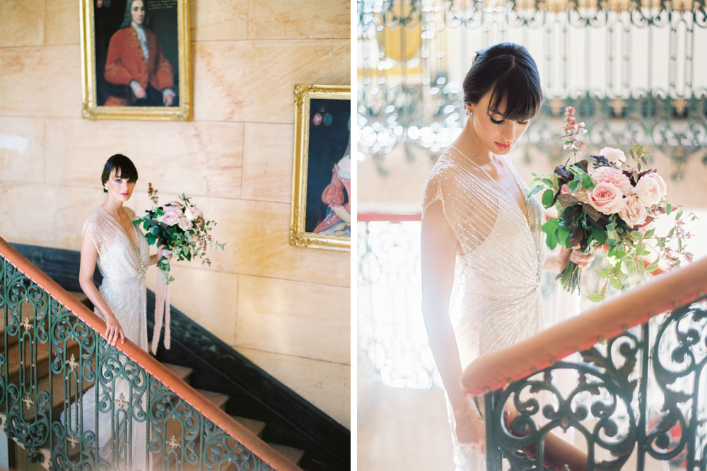 Editorial Nktevents Fleursdefee Zosia Zacharia Photography 7