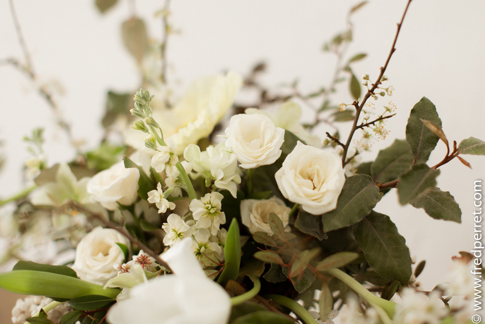 Decoration Florale Fleursdefee Workshop Mariage Amelie Gouttenoire 6