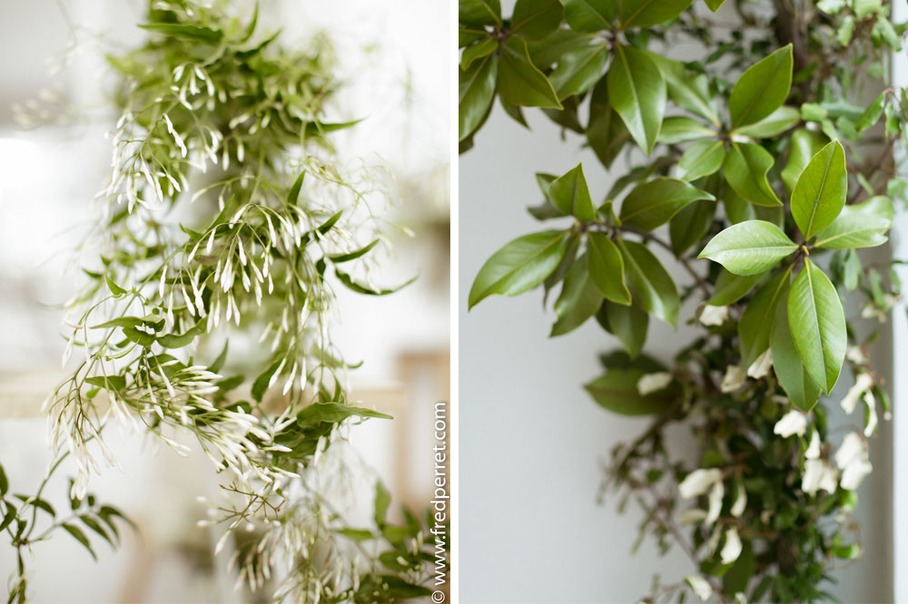 Decoration Florale Fleursdefee Workshop Mariage Amelie Gouttenoire 8