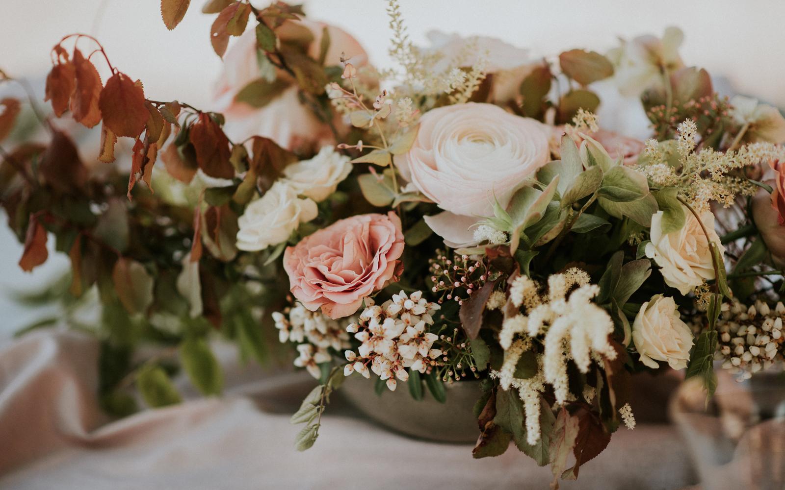 fleurs de fee creations florales wedding event design accueil. Black Bedroom Furniture Sets. Home Design Ideas