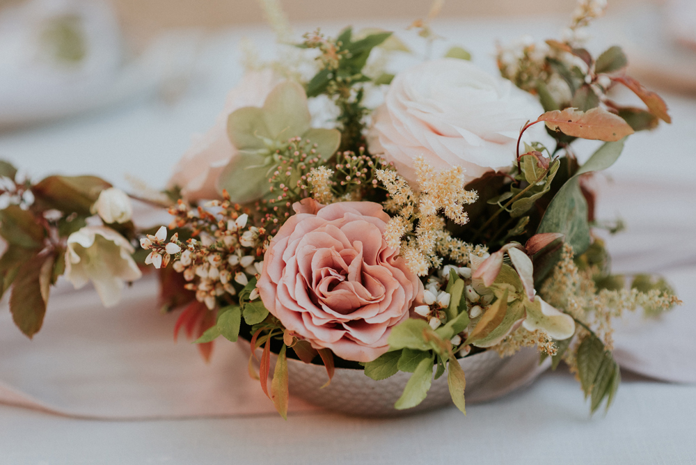 Inspirations Fleursdefee Mariage Tons Poudres Eugeniehennebicq 13