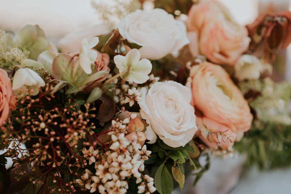 Inspirations Fleursdefee Mariage Tons Poudres Eugeniehennebicq 14