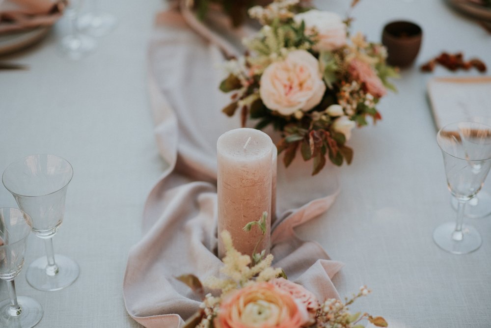 Inspirations Fleursdefee Mariage Tons Poudres Eugeniehennebicq 19