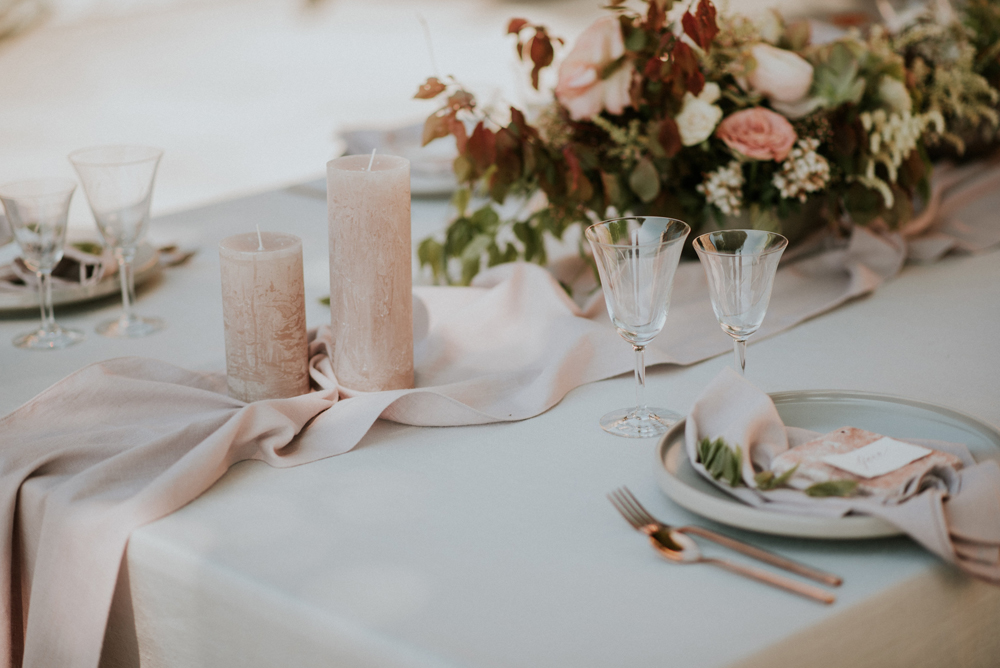 Inspirations Fleursdefee Mariage Tons Poudres Eugeniehennebicq 21