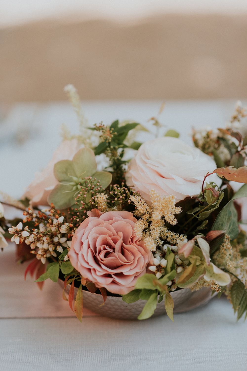 Inspirations Fleursdefee Mariage Tons Poudres Eugeniehennebicq 30