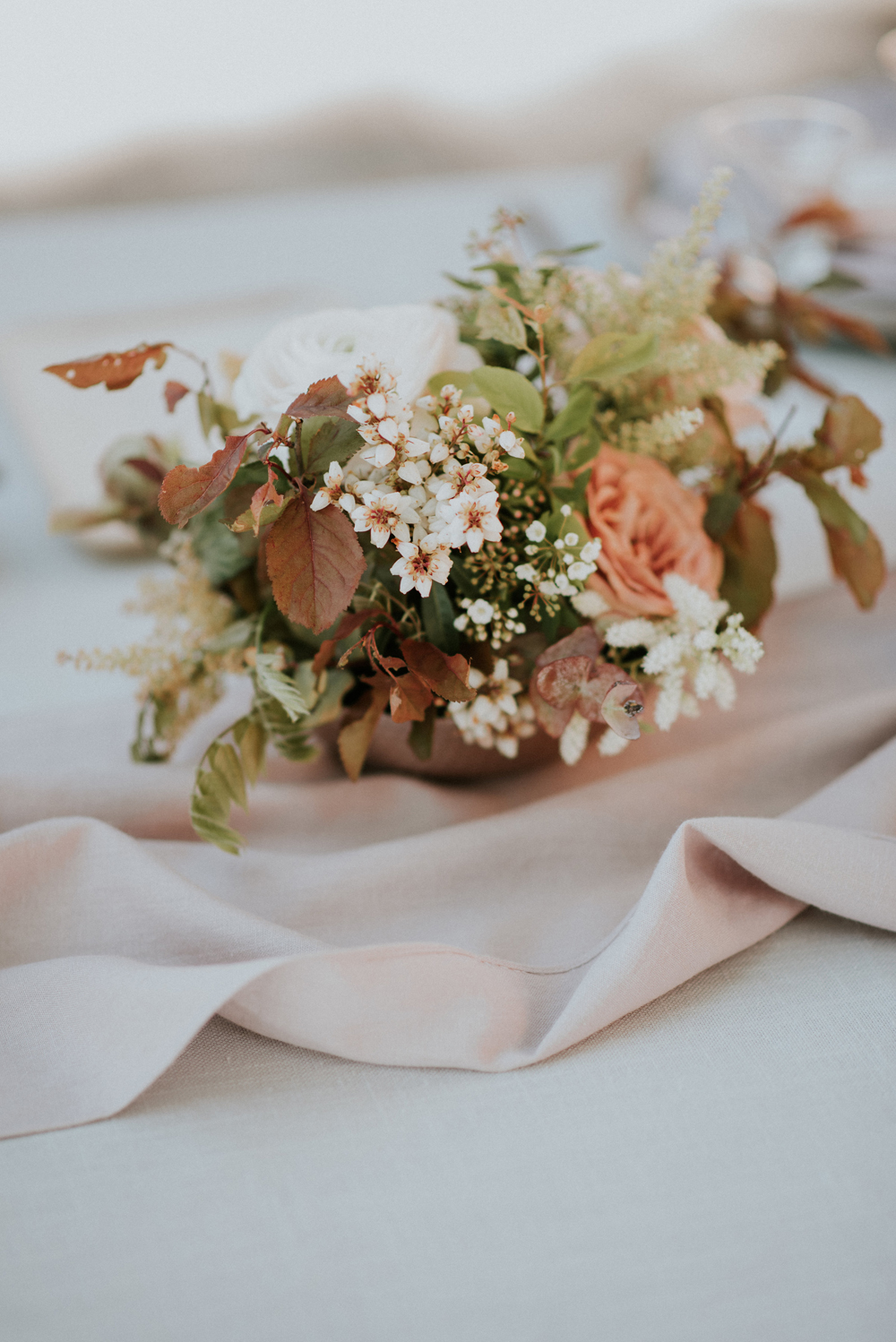 Inspirations Fleursdefee Mariage Tons Poudres Eugeniehennebicq 4