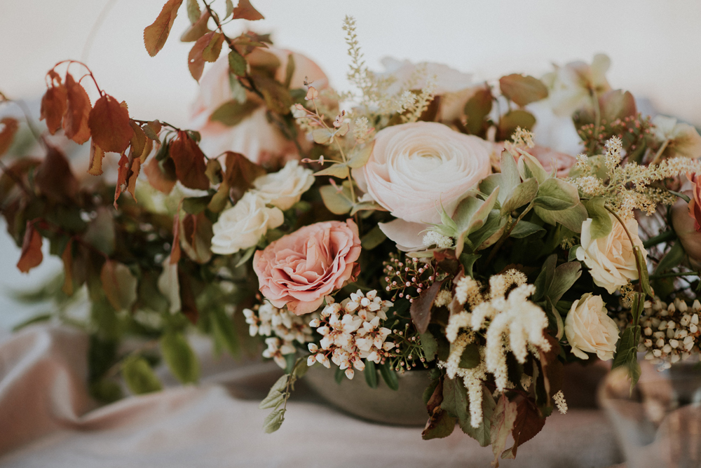Inspirations Fleursdefee Mariage Tons Poudres Eugeniehennebicq 5