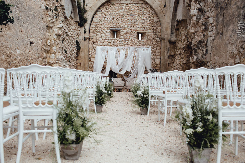 Fleursdefee Decoration Mariage Wedding Domainedesarson Alisonbouncephotography 7